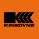 Kinedyne