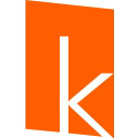 Kinematix logo icon