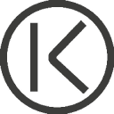 Kinemic logo icon