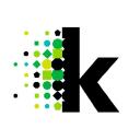 Kineo logo icon