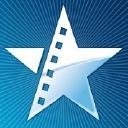 Kinepolis España logo icon