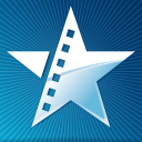 Kinepolis Nederland logo icon