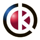 Kineta logo icon