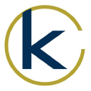 Kinetek Consulting on Elioplus