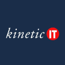 Kinetic IT on Elioplus
