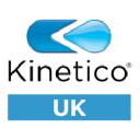 Kinetico Uk logo icon