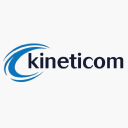 Kineticom logo icon
