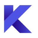 Kineticos logo icon