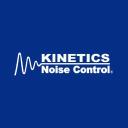 Kinetics Asia logo icon