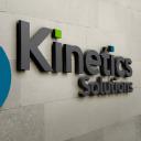 KineticsSolutions on Elioplus