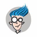Kinetik I logo icon
