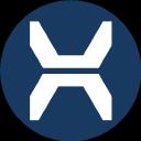 Kinetix Solutions on Elioplus