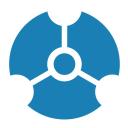 Kineviz logo icon