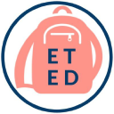Kids In Need Foundation logo icon