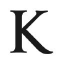 Kinfolk logo icon