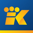 King5 logo icon