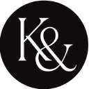 King & Partners logo icon