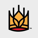 King Arthur Flour logo icon