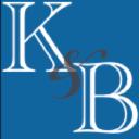 King & Ballow logo icon