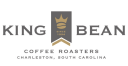 King Bean logo icon