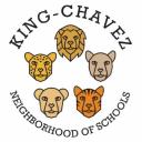 King logo icon