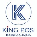King Corp on Elioplus