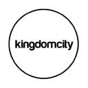 Kingdomcity logo icon