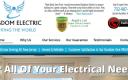 Kingdom Electric