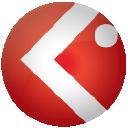Kingdom Group logo icon