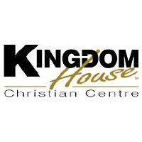 Kingdom House primary image