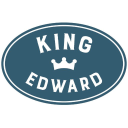 King Edward logo icon