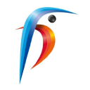 Kingfisher Plc logo icon