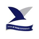 Kingfisher Windows logo icon