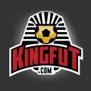 King Fut logo icon