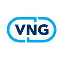 kinggemeenten.nl logo icon