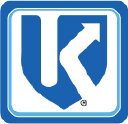 King Industries logo icon