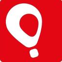 Kingitus logo icon
