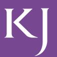King James logo icon