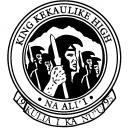 King Kekaulike High School