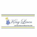 King Linen logo icon