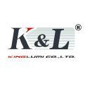 Kinglumi logo icon