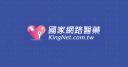 King Net 國家網路醫藥 logo icon