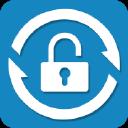 Kingo App logo icon