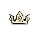 KingofHowTo.com logo