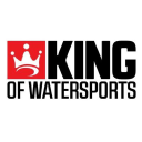 King of Watersports - Send cold emails to King of Watersports