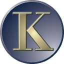 King Operating logo icon