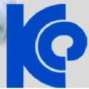 King Printing Company , Inc logo icon