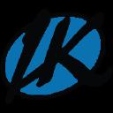King Realty Company logo