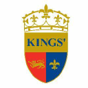 Kings Schools Group Dubai logo icon