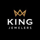 King Jewelers logo icon
